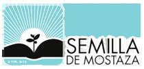 Instituto Semilla de Mostaza México